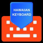 Download Hawaiian keyboard 1.0.3 APK For Android