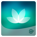 Download HealtheLife 101.9.2 APK For Android