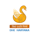 Download Higher Education Haryana 1.3 APK For Android