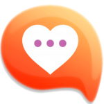 Download Hungary Dating 3.2.2 APK For Android
