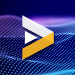 Download Hyper Trend 1.0 APK For Android