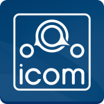 Download ICOM 3.0.8 APK For Android