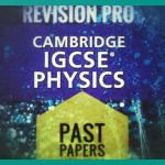 Download IGCSE PHYSICS PASTPAPERS +MARKING SCHEMES 1.0 APK For Android