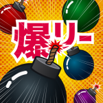 Download 爆リーII ~帰ってきた爆サイ専用ブラウザ~ 1.2.5 APK For Android