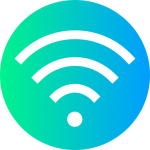 Download IP Location 2.5 APK For Android