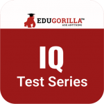 Download IQ (Intelligence Quotient): Online Mock Tests 01.01.142 APK For Android