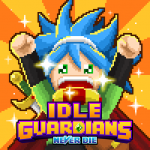 Download Idle Guardians: Never Die 2.1.2 APK For Android