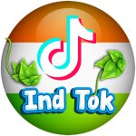 Download IndPok- India's Own short Video App 1.7 APK For Android