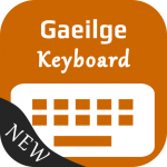 Download Irish Keyboard 2.0.1 APK For Android
