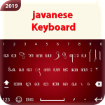 Download Javanese Keyboard 2050 0.4 APK For Android