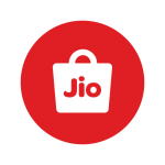 Download JioMart-Official App: Easy Online Shopping 1.0.3 APK For Android