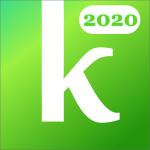 Download KROK book - Test & Community Medical App 🩺 21 APK For Android