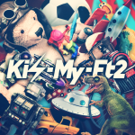 Download Kis-My-Ft2アプリ 1.0.7 APK For Android
