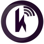 Download Konnekt -WiFi Tools,Speed Test and Track Data Used 1.2.1 APK For Android