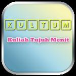 Download Kumpulan Kultum 1.2 APK For Android