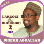 Download Lakcocin Sheikh Abdallah Usman G/Kaya Part 2 1.1 APK For Android