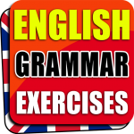 Download Learn English Grammar Exercises Test For All 0.0.9 APK For Android
