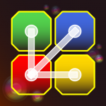 Download Links Puzzle - Calming and relaxing game 1.3.7 APK For Android