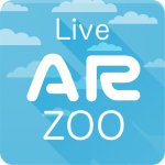 Download LiveAR Zoo 1.10.16 APK For Android