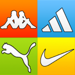 Download Logo Quiz 2.3.6 APK For Android