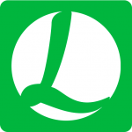 Download Lojas Lebes 1.1.1 APK For Android