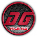 Download Member DragGeel Pulsa 1.1 APK For Android