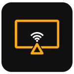 Download Miracast App — Screen Mirroring/Phone Screen to TV 1.2 APK For Android