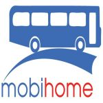 Download MobiDriver 1.1.0(8) APK For Android