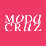 Download ModaCruz - Sat, Para Kazan, Keşfet 3.16.2 APK For Android