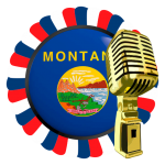 Download Montana Radio Stations - USA 6.0.2 APK For Android