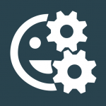 Download Mood Patterns - a mood tracker with privacy 0.23.2 APK For Android