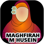 Download Murattal Maghfirah M Husein Mp3 Full 1.0 APK For Android