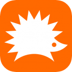 Download My Solar Family – fotovoltaico 2.1.0 APK For Android