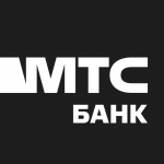 Download МТС Банк Бизнес NEW 1.0.8 APK For Android