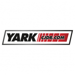 Auto & Vehicles Archives - mhapks.com