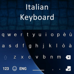Download New Italian Keyboard 2020: Italian Typing Keyboard 1.2 APK For Android
