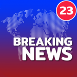 Download News Home - Full Screen News Widget and Launcher 2.6.40 APK For Android