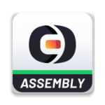 Download ODIX - Shopfloor Assembly 2.0 APK For Android