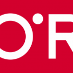 Download O'Reilly 3.4.4 APK For Android