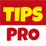 Download Odibets Tips Pro - odibets betting tips app 1.4 APK For Android