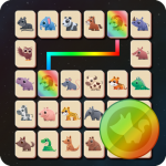 Download Onet Animals - Puzzle Matching Game 1.13 APK For Android