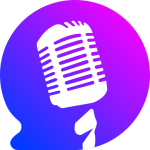 Download OyeTalk - Live Voice Chat Room 1.7.2 APK For Android