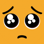 Download PIEN Panic! 1.0.3 APK For Android