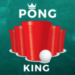 Download PONG KING - Party 3D 10.33 APK For Android