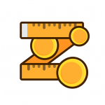 Download Pabrik koin 1.1.4 APK For Android