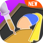 Download Paint Master 0.0.4 APK For Android