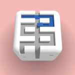 Download Paint the Cube 0.13.1 APK For Android