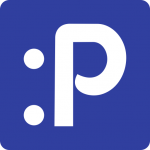 Download Papinho - Bate-papo grátis e sem cadastro 1 APK For Android