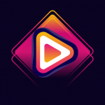 Download PinoFlix 1.0 APK For Android