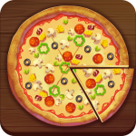 Download Pizza Maker - Master Chef 1.0.3 APK For Android